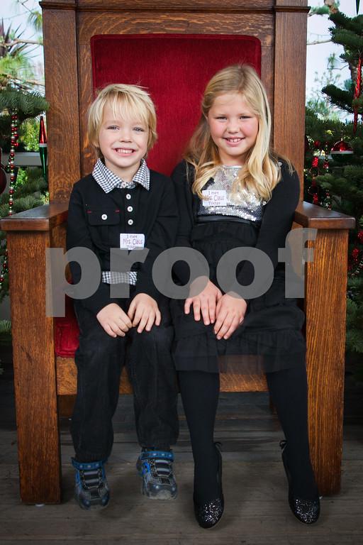 Sat.Dec. 08,  2012 Rogers Gardens