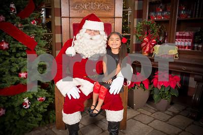 Pesiri Photo Santa RG 112715-14