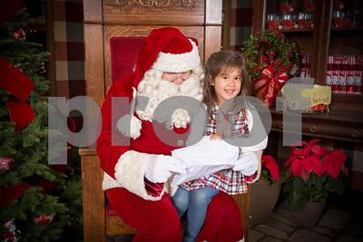 Pesiri Photo Santa RG 112715-23