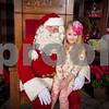 Pesiri Photo Santa RG 112715-353