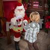 Pesiri Photo Santa RG 112715-290