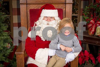 Pesiri Photo Santa RG 112715-4