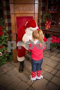 Pesiri Photo Santa RG 112715-10