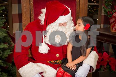 Pesiri Photo Santa RG 112715-16