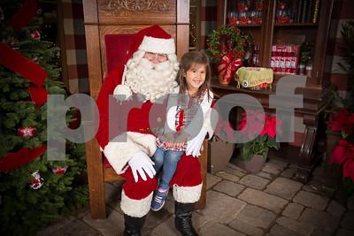 Pesiri Photo Santa RG 112715-24