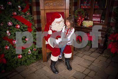 Pesiri Photo Santa RG 112715-22