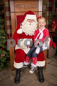 Pesiri Photo Santa RG 112715-8