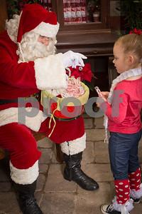 Pesiri Photo Santa RG 112715-11