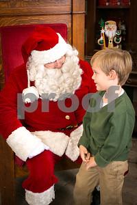 121915RG Santa-10