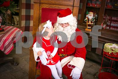 121915RG Santa-14