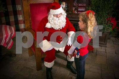 121915RG Santa-21