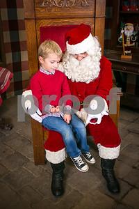 121915RG Santa-24
