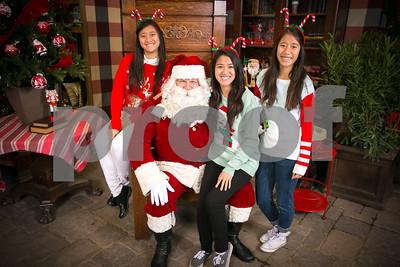 121915RG Santa-5