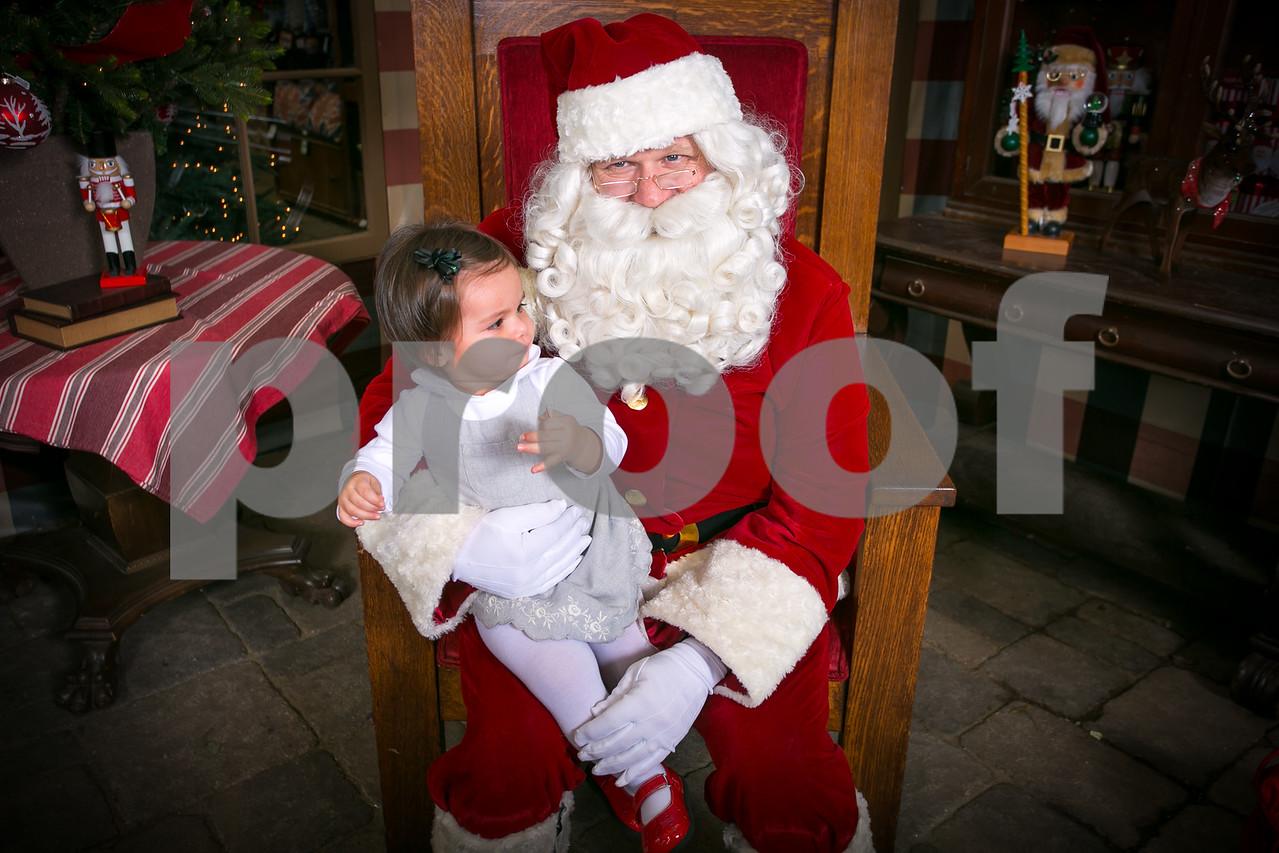 121915RG Santa-184