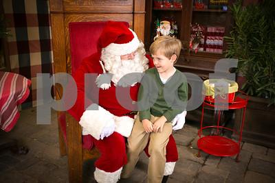 121915RG Santa-9