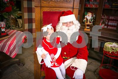 121915RG Santa-13