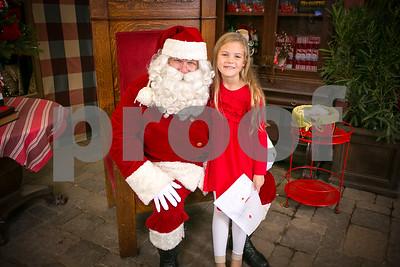 121915RG Santa-11