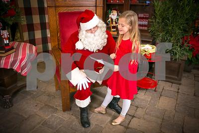 121915RG Santa-12