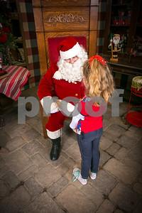 121915RG Santa-20