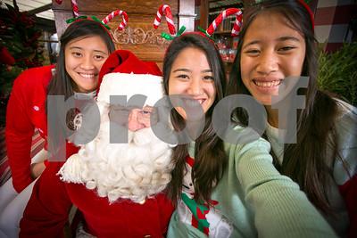 121915RG Santa-6