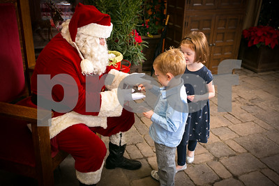 121915RG Santa-4