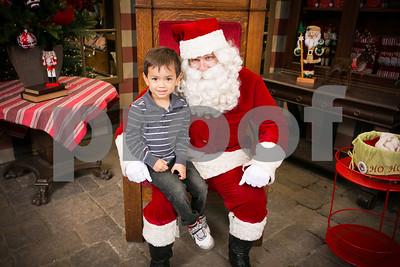 122015RG Santa-1