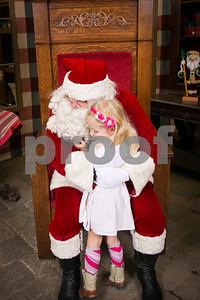 122015RG Santa-9