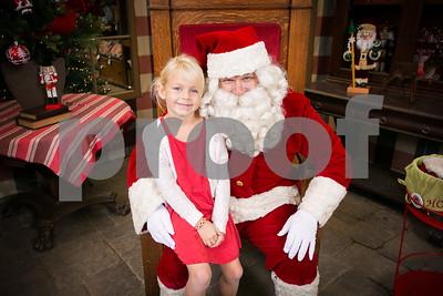 122015RG Santa-15