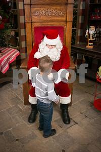122015RG Santa-16