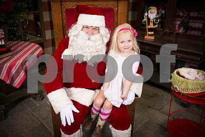 122015RG Santa-10