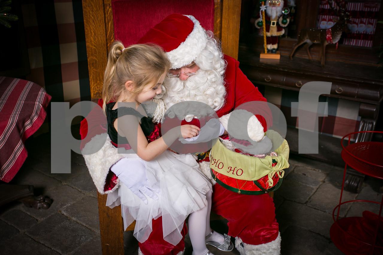 122015RG Santa-519
