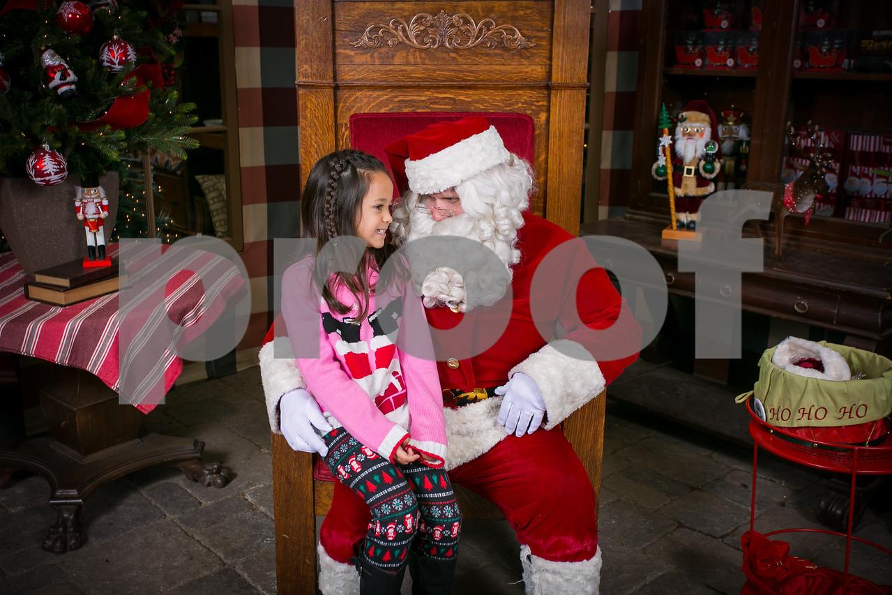 122015RG Santa-184