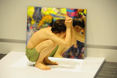 Pivot Gallery  1-2-16