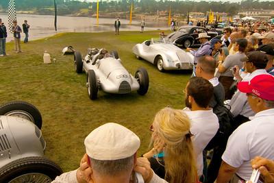 Events-Automotive