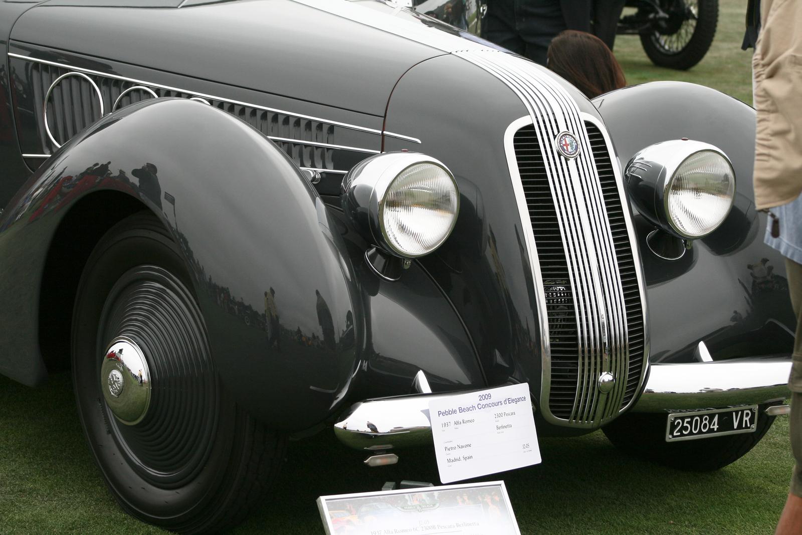 IMAGE: https://photos.smugmug.com/Events-Automotive/2009-Concours-dEleg/i-mdBMH8p/0/8ade9edf/X3/2009%20Monterey%20Trip-31-X3.jpg
