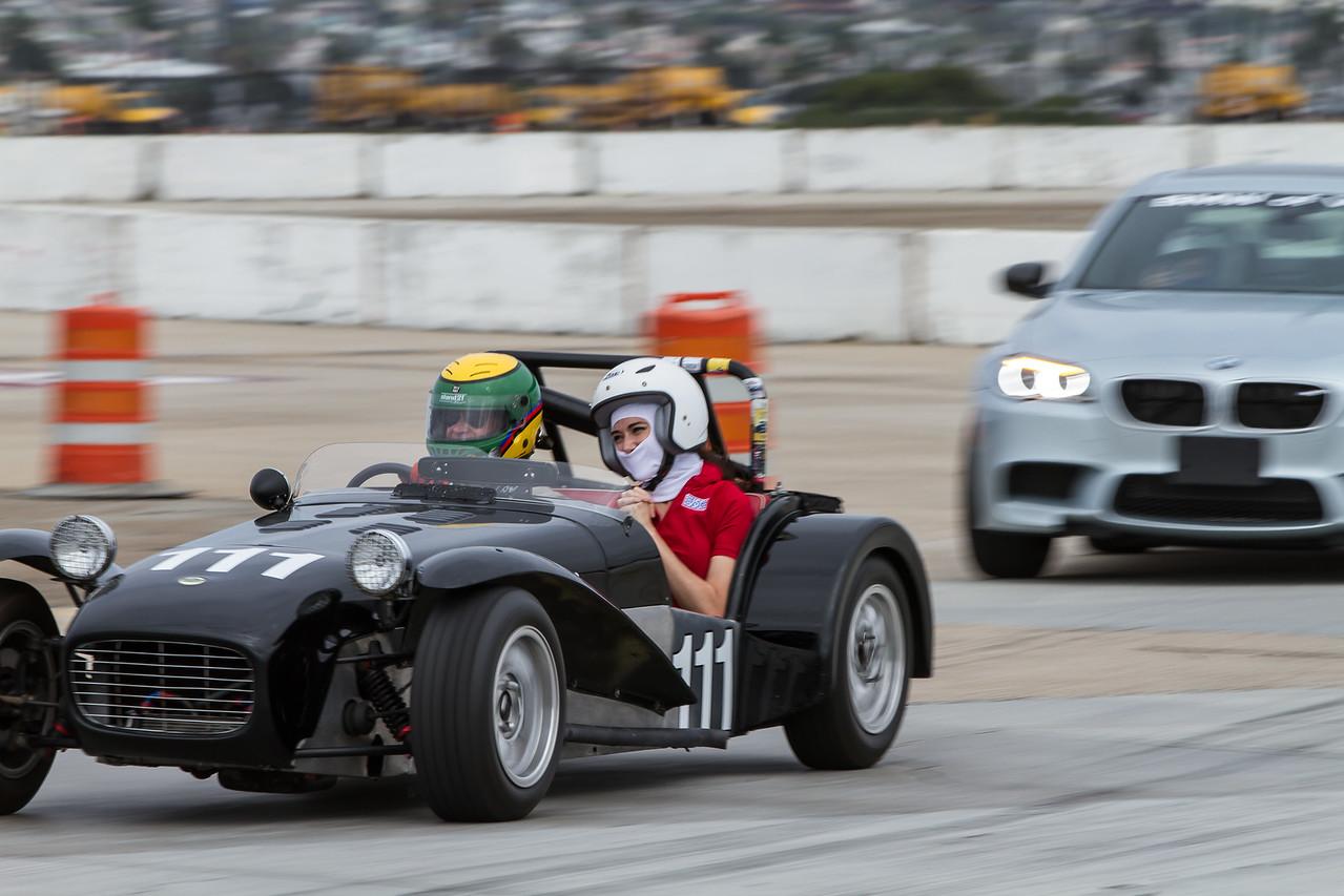 IMAGE: https://photos.smugmug.com/Events-Automotive/2014-Coronado-Speed-Festival/i-2w5QxRP/0/970020ca/X2/IMG_9716A-X2.jpg