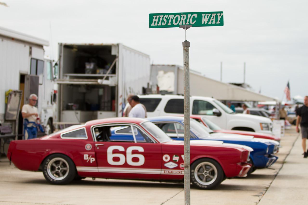 IMAGE: https://photos.smugmug.com/Events-Automotive/2014-Coronado-Speed-Festival/i-DmpkFX9/0/0ad4fe30/X2/IMG_9773A-X2.jpg