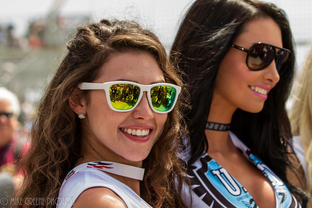 IMAGE: https://photos.smugmug.com/Events-Automotive/2014-Long-Beach-Grand-Prix/i-NG3z4pJ/0/XL/IMG_4604-XL.jpg