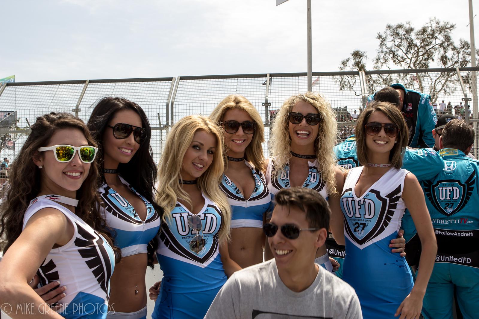 IMAGE: https://photos.smugmug.com/Events-Automotive/2014-Long-Beach-Grand-Prix/i-bsKSBJv/0/caccac9f/X3/IMG_7551-2-X3.jpg