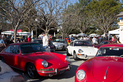 Porsche and VW Literature Fair, also Victor Preisler car collection, and Sunday swap meet at the Phoenix Club
