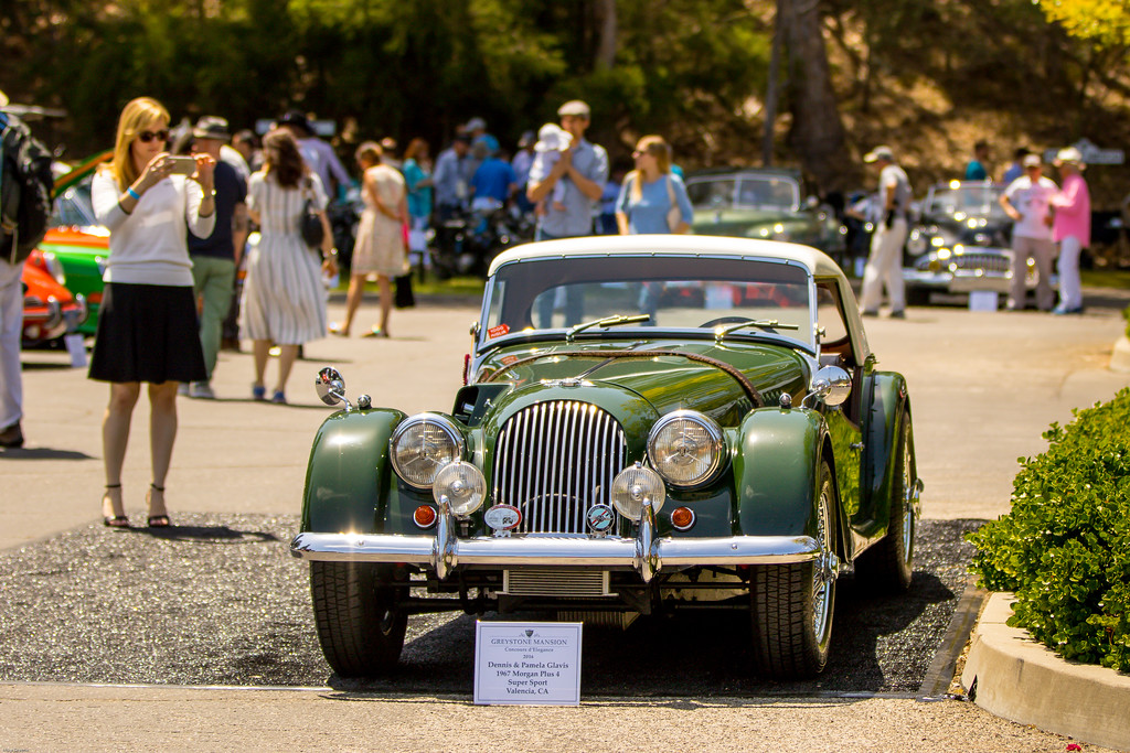 IMAGE: https://photos.smugmug.com/Events-Automotive/2016-Greystone-Mansion/i-Xt9Z4mT/0/XL/9C4A0716-XL.jpg