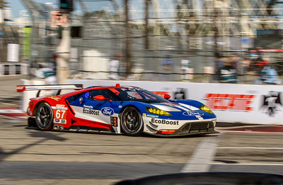 Ryan Brisco / Richard Westbrook, IMSA Weathertech Sports Car Championship