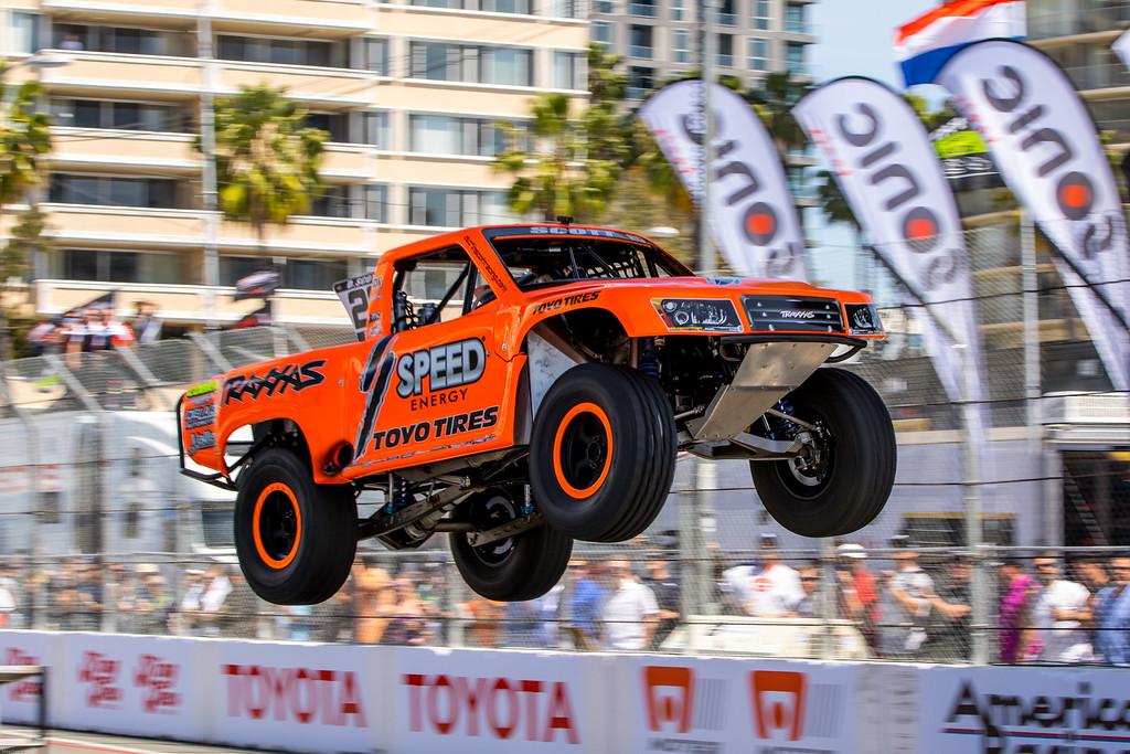 IMAGE: https://photos.smugmug.com/Events-Automotive/2016-Long-Beach-Grand-Prix/i-dCsc8pn/0/XL/9C4A2709-XL.jpg