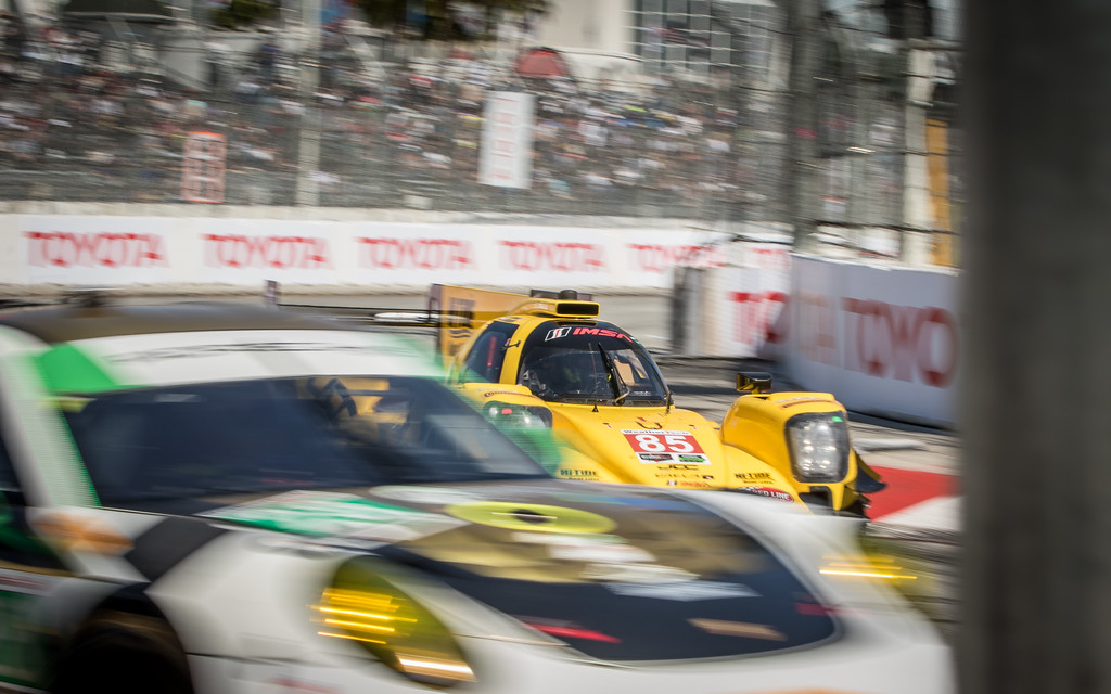 IMAGE: https://photos.smugmug.com/Events-Automotive/2017-Toyota-Grand-Prix-of-Long-Beach/i-372rPM3/0/726331fb/XL/9C4A6971-XL.jpg