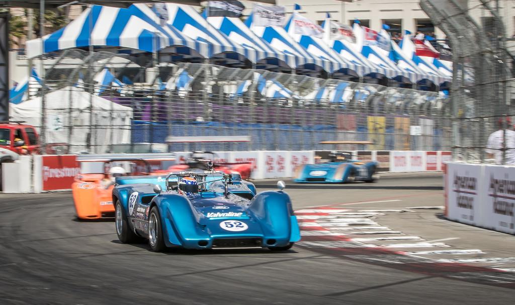 IMAGE: https://photos.smugmug.com/Events-Automotive/2017-Toyota-Grand-Prix-of-Long-Beach/i-Sjr56n2/0/XL/9C4A5724-XL.jpg