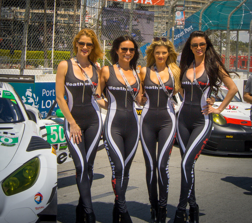 IMAGE: https://photos.smugmug.com/Events-Automotive/2017-Toyota-Grand-Prix-of-Long-Beach/i-WPxPQDH/0/XL/IMG_6715-XL.jpg