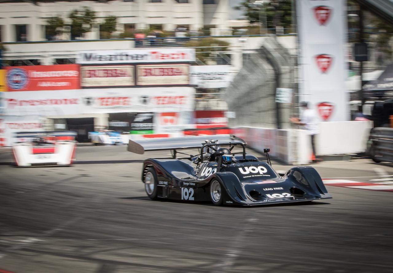 IMAGE: https://photos.smugmug.com/Events-Automotive/2017-Toyota-Grand-Prix-of-Long-Beach/i-Zg9VzWW/0/8345de2e/X2/9C4A5538-X2.jpg