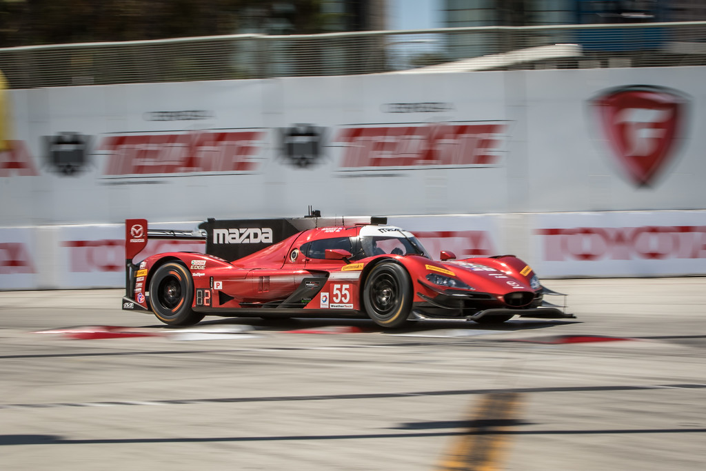 IMAGE: https://photos.smugmug.com/Events-Automotive/2017-Toyota-Grand-Prix-of-Long-Beach/i-ZhnVRCp/0/a22802e3/XL/9C4A6904-XL.jpg