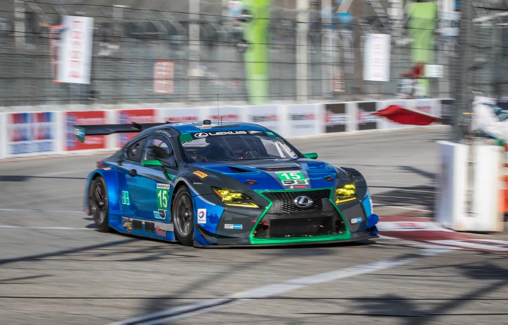 IMAGE: https://photos.smugmug.com/Events-Automotive/2017-Toyota-Grand-Prix-of-Long-Beach/i-d595Ppn/0/c725bc9c/XL/9C4A2925-XL.jpg