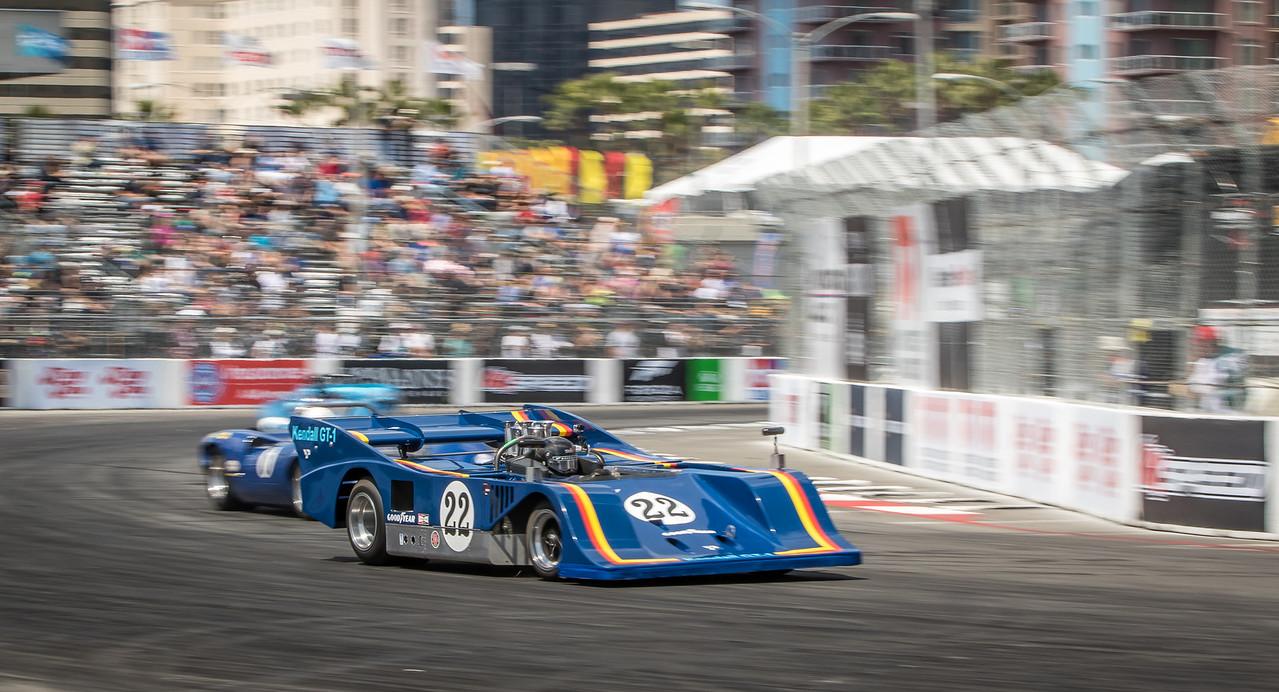 IMAGE: https://photos.smugmug.com/Events-Automotive/2017-Toyota-Grand-Prix-of-Long-Beach/i-dM2cMFp/0/69ffb229/X2/9C4A5772-X2.jpg